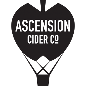 Best Sussex Cider