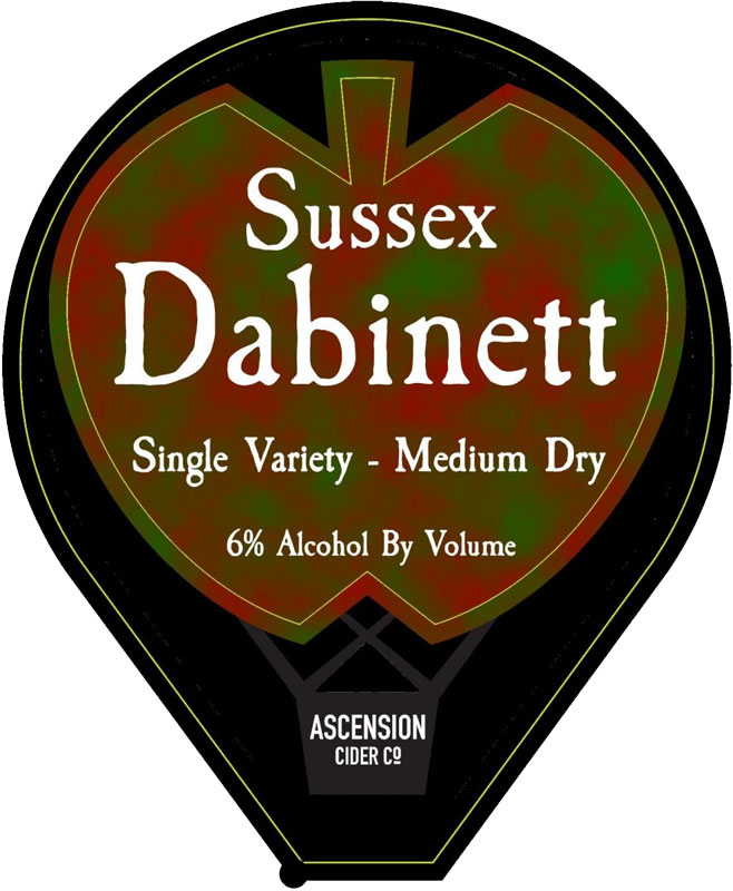 Sussex Craft Cider