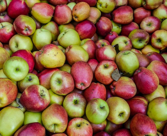 What is Cider?