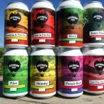 Mixed Case Cans
